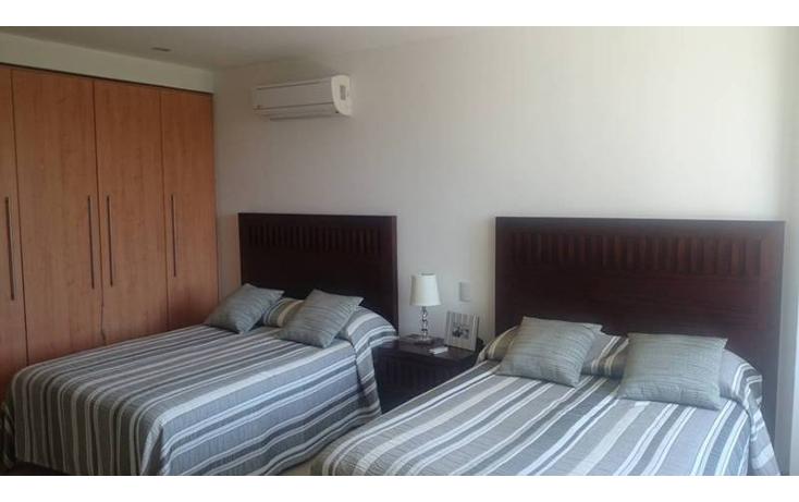 Foto de casa en venta en  , playa diamante, acapulco de ju?rez, guerrero, 931343 No. 08
