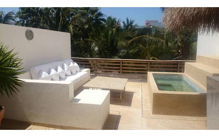 Foto de casa en venta en  , playa diamante, acapulco de ju?rez, guerrero, 931343 No. 09