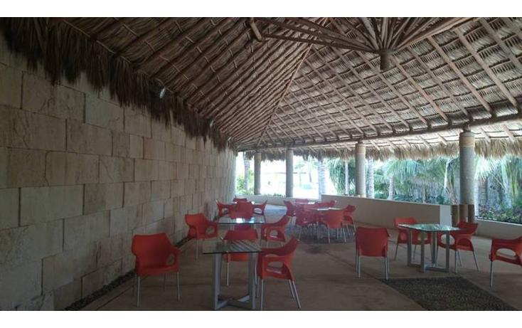 Foto de casa en venta en  , playa diamante, acapulco de ju?rez, guerrero, 931343 No. 10