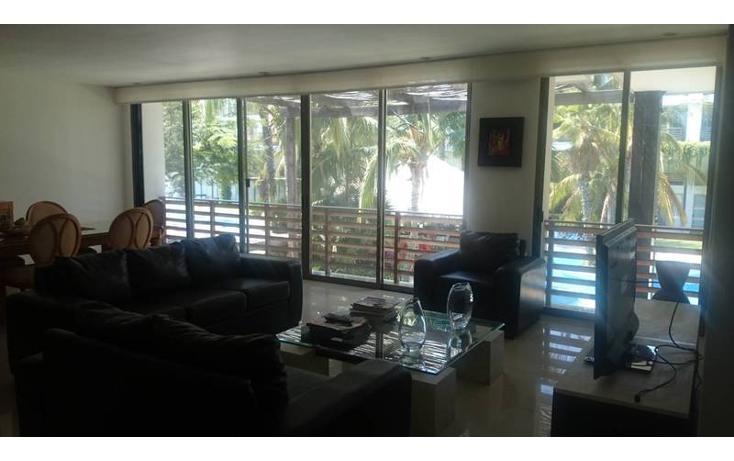 Foto de casa en venta en  , playa diamante, acapulco de ju?rez, guerrero, 931343 No. 11