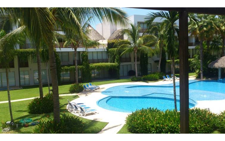 Foto de casa en venta en  , playa diamante, acapulco de ju?rez, guerrero, 931343 No. 12