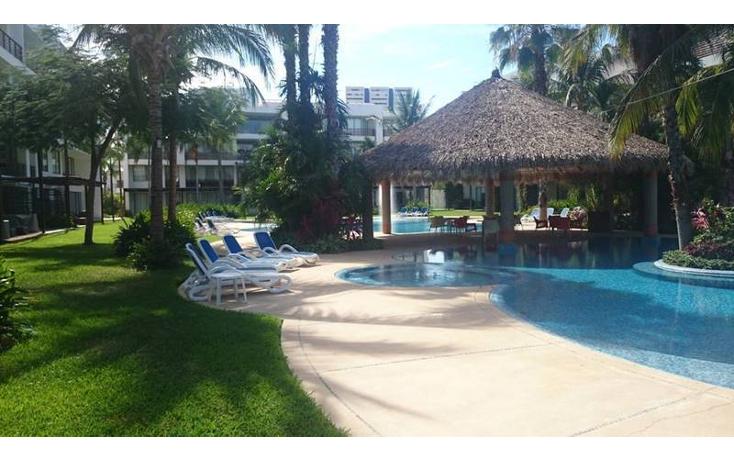 Foto de casa en venta en  , playa diamante, acapulco de ju?rez, guerrero, 931343 No. 13