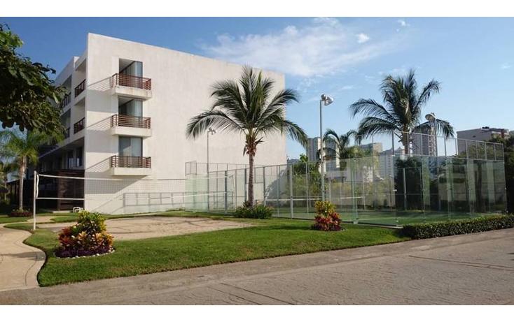 Foto de casa en venta en  , playa diamante, acapulco de ju?rez, guerrero, 931343 No. 14