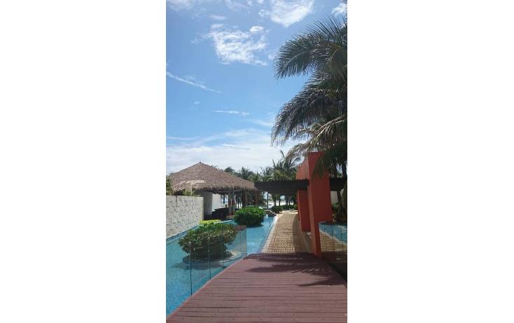 Foto de casa en venta en  , playa diamante, acapulco de ju?rez, guerrero, 931343 No. 15