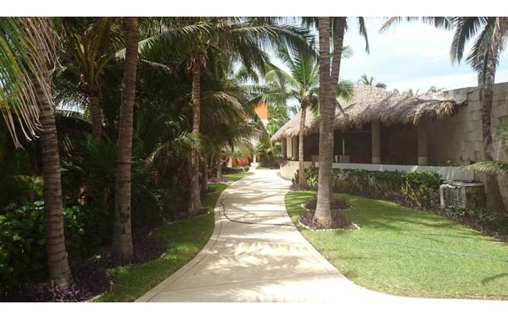 Foto de casa en venta en  , playa diamante, acapulco de ju?rez, guerrero, 931343 No. 16