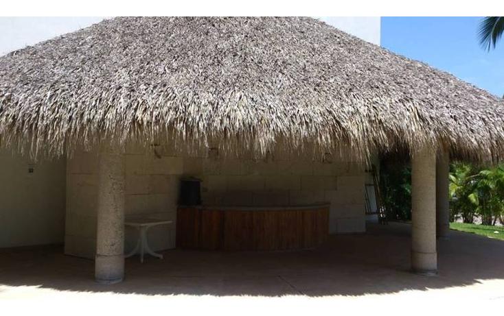 Foto de casa en venta en  , playa diamante, acapulco de ju?rez, guerrero, 931343 No. 17