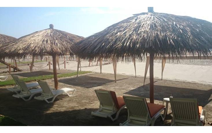 Foto de casa en venta en  , playa diamante, acapulco de ju?rez, guerrero, 931343 No. 18