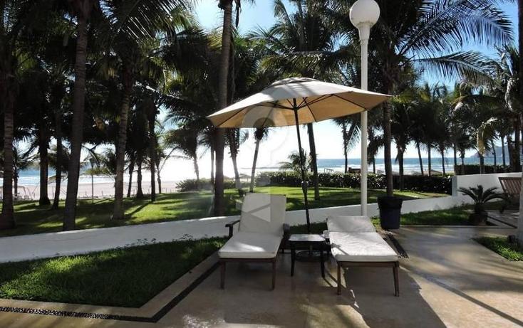 Foto de departamento en venta en  , playa diamante, acapulco de ju?rez, guerrero, 948491 No. 01