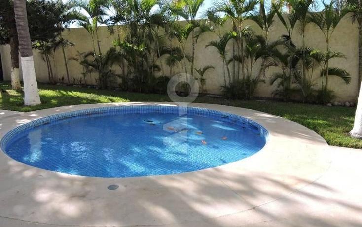 Foto de departamento en venta en  , playa diamante, acapulco de ju?rez, guerrero, 948491 No. 04