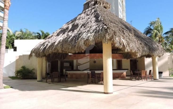 Foto de departamento en venta en  , playa diamante, acapulco de ju?rez, guerrero, 948491 No. 05