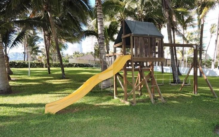 Foto de departamento en venta en  , playa diamante, acapulco de ju?rez, guerrero, 948491 No. 09