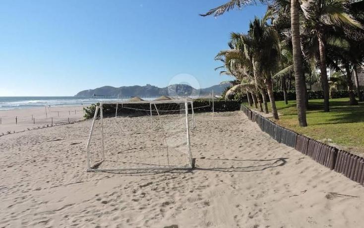 Foto de departamento en venta en  , playa diamante, acapulco de ju?rez, guerrero, 948491 No. 10