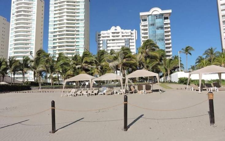 Foto de departamento en venta en  , playa diamante, acapulco de ju?rez, guerrero, 948491 No. 11