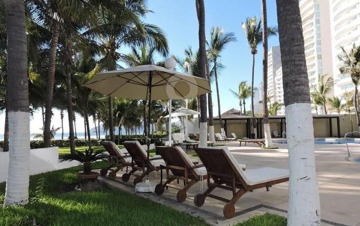 Foto de departamento en venta en  , playa diamante, acapulco de ju?rez, guerrero, 948491 No. 13