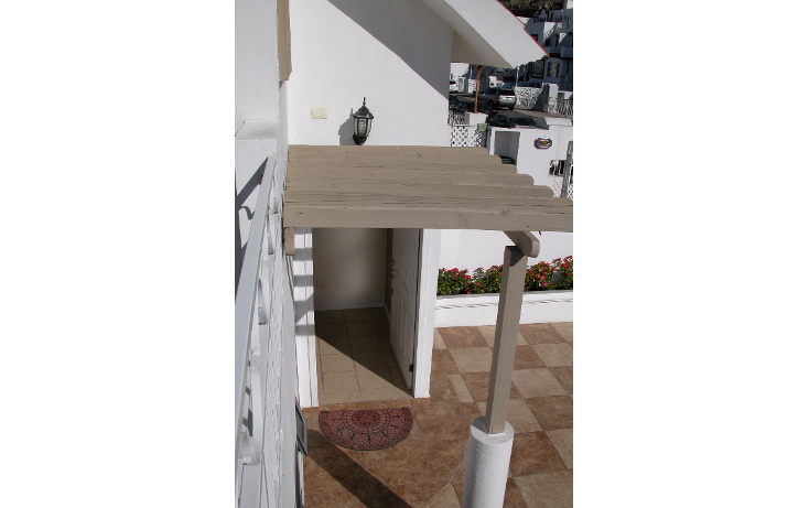 Foto de casa en venta en  , playa diamante, tijuana, baja california, 1501835 No. 02