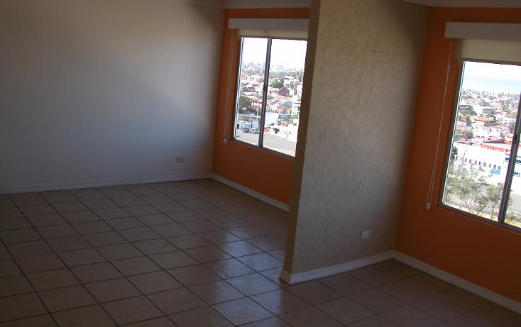 Foto de casa en venta en  , playa diamante, tijuana, baja california, 1501835 No. 05