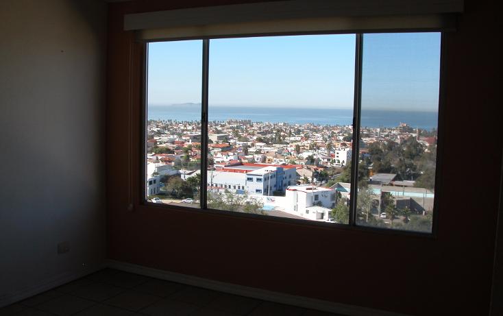 Foto de casa en venta en  , playa diamante, tijuana, baja california, 1501835 No. 06