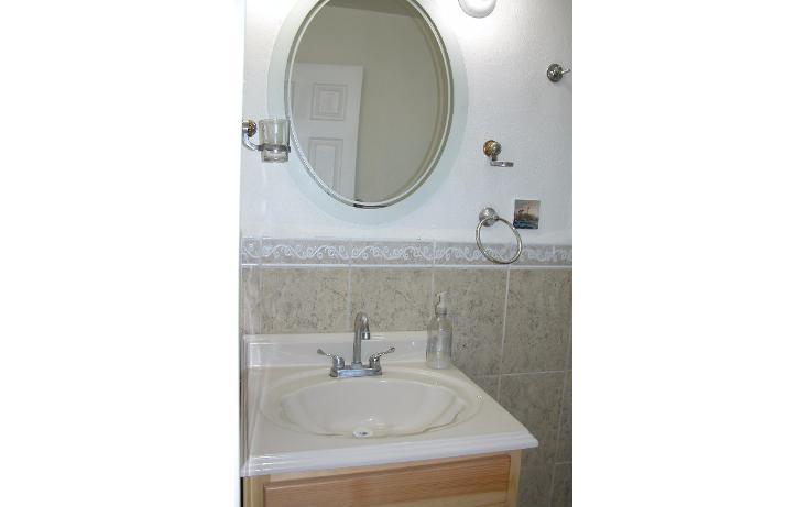 Foto de casa en venta en  , playa diamante, tijuana, baja california, 1501835 No. 13