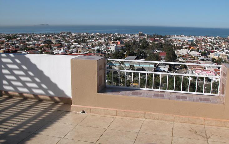Foto de casa en venta en  , playa diamante, tijuana, baja california, 1501835 No. 14