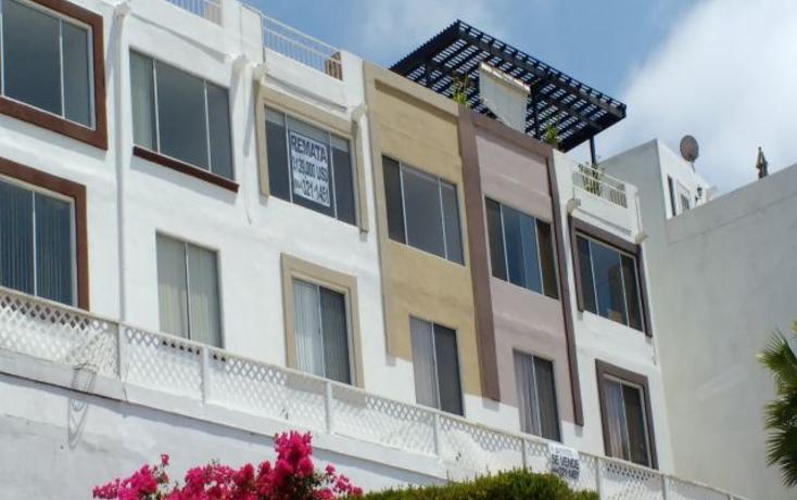 Foto de casa en venta en  , playa diamante, tijuana, baja california, 1501835 No. 18