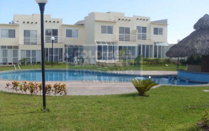 Foto de casa en renta en playa dorada, alvarado centro, alvarado, veracruz, 221493 no 01