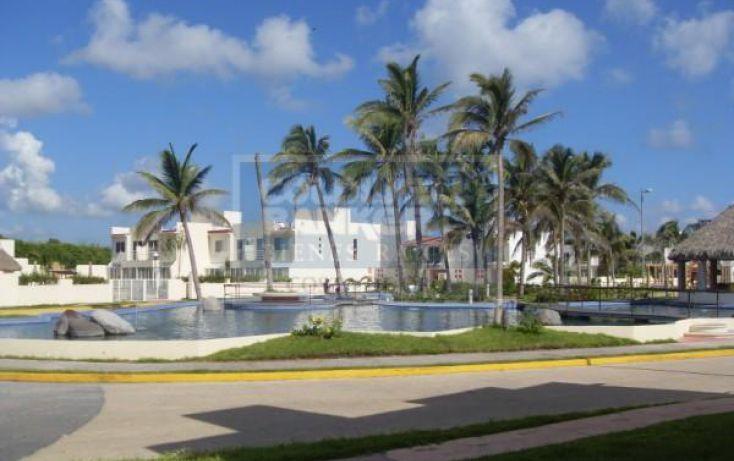 Foto de casa en renta en playa dorada, alvarado centro, alvarado, veracruz, 221493 no 02