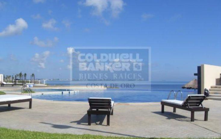 Foto de casa en renta en playa dorada, alvarado centro, alvarado, veracruz, 221493 no 03