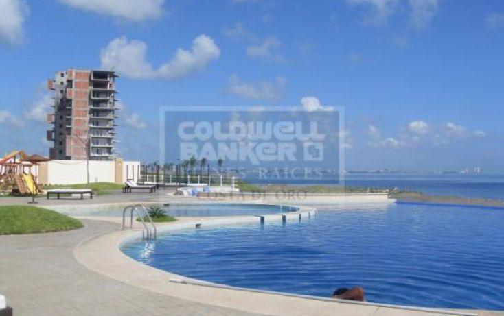 Foto de casa en renta en playa dorada, alvarado centro, alvarado, veracruz, 221493 no 04