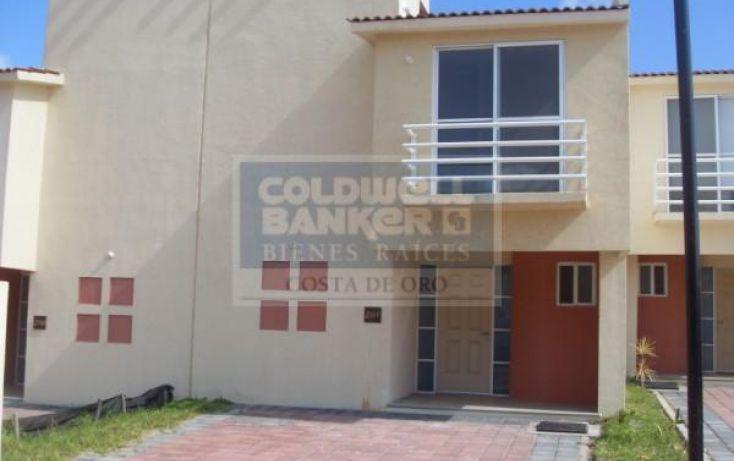 Foto de casa en renta en playa dorada, alvarado centro, alvarado, veracruz, 221493 no 05