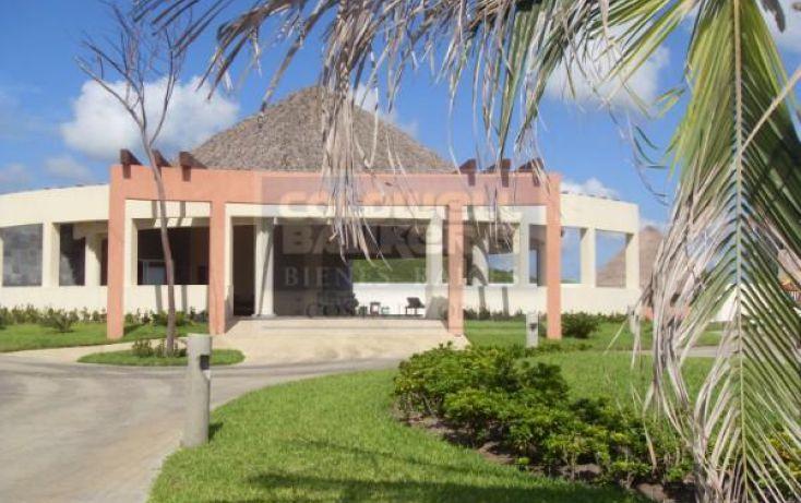 Foto de casa en renta en playa dorada, alvarado centro, alvarado, veracruz, 221493 no 06
