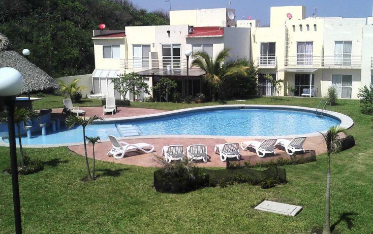 Foto de casa en renta en, playa dorada, alvarado, veracruz, 1093609 no 01