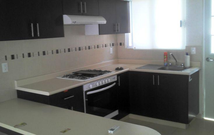Foto de casa en renta en, playa dorada, alvarado, veracruz, 1093609 no 02