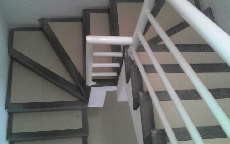 Foto de casa en renta en, playa dorada, alvarado, veracruz, 1093609 no 03