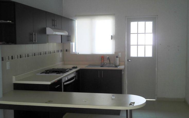 Foto de casa en renta en, playa dorada, alvarado, veracruz, 1093609 no 06