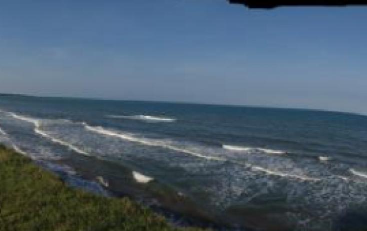 Foto de terreno habitacional en venta en, playa dorada, alvarado, veracruz, 1533008 no 03