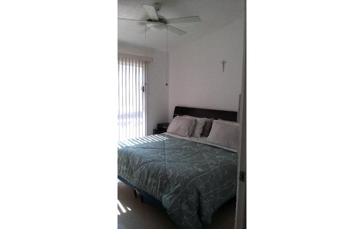 Foto de casa en venta en  , playa dorada, alvarado, veracruz de ignacio de la llave, 1207809 No. 05