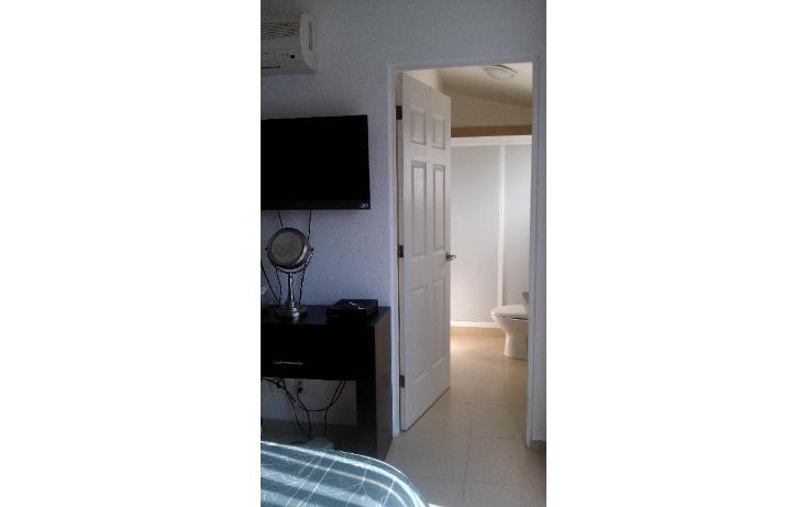 Foto de casa en venta en  , playa dorada, alvarado, veracruz de ignacio de la llave, 1207809 No. 07