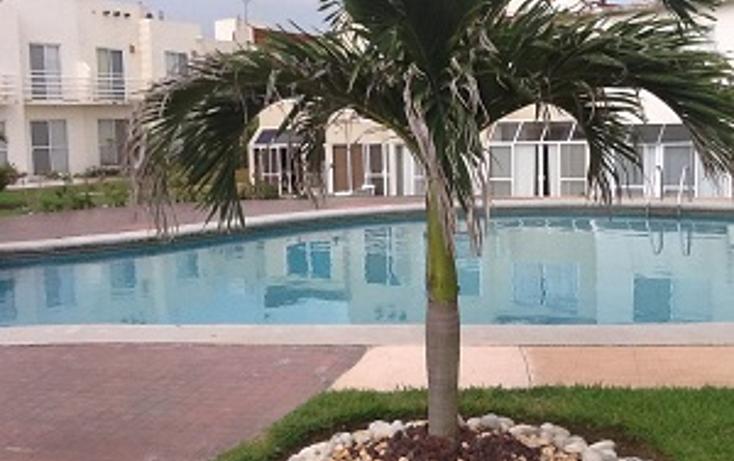 Foto de casa en venta en  , playa dorada, alvarado, veracruz de ignacio de la llave, 1418605 No. 13