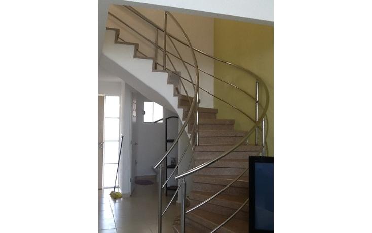 Foto de casa en venta en  , playa dorada, alvarado, veracruz de ignacio de la llave, 1430763 No. 04