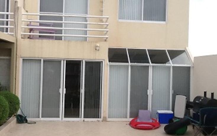 Foto de casa en venta en  , playa dorada, alvarado, veracruz de ignacio de la llave, 1430763 No. 08