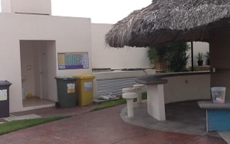 Foto de casa en venta en  , playa dorada, alvarado, veracruz de ignacio de la llave, 1430763 No. 09
