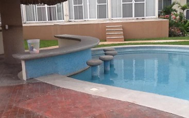 Foto de casa en venta en  , playa dorada, alvarado, veracruz de ignacio de la llave, 1430763 No. 10