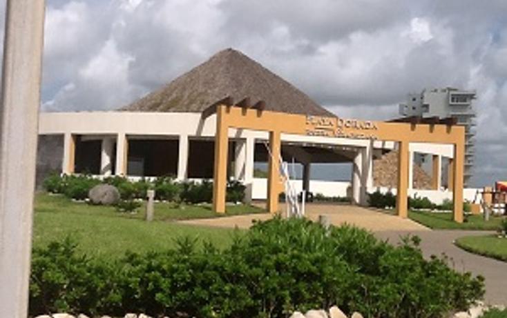 Foto de casa en venta en  , playa dorada, alvarado, veracruz de ignacio de la llave, 1430763 No. 12