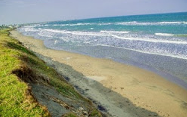 Foto de terreno habitacional en venta en  , playa dorada, alvarado, veracruz de ignacio de la llave, 1533008 No. 08