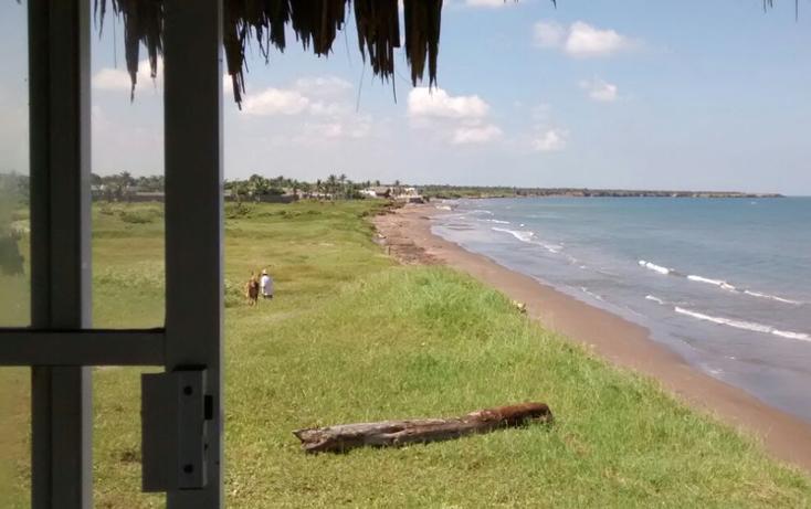 Foto de terreno habitacional en venta en  , playa dorada, alvarado, veracruz de ignacio de la llave, 1533008 No. 10