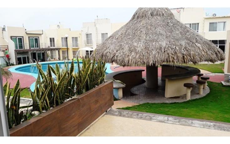 Foto de casa en renta en  , playa dorada, alvarado, veracruz de ignacio de la llave, 1777156 No. 05