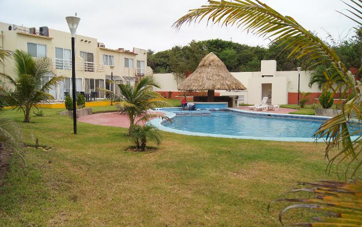 Foto de casa en venta en  , playa dorada, alvarado, veracruz de ignacio de la llave, 1828924 No. 02