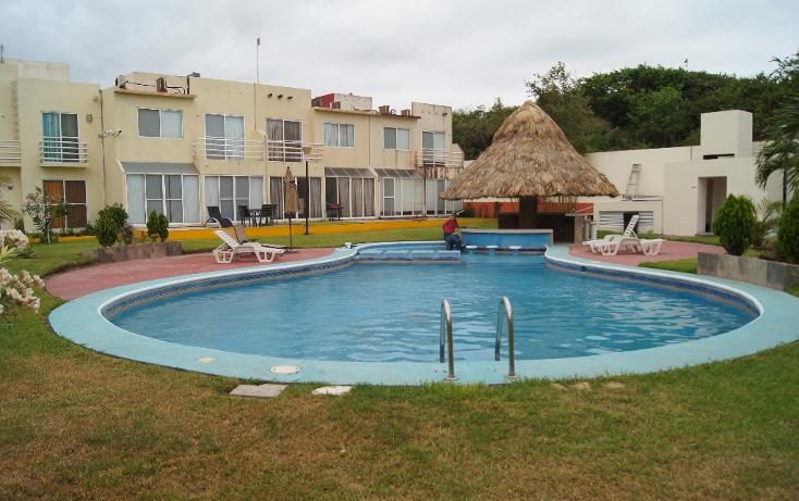 Foto de casa en venta en  , playa dorada, alvarado, veracruz de ignacio de la llave, 1828924 No. 03