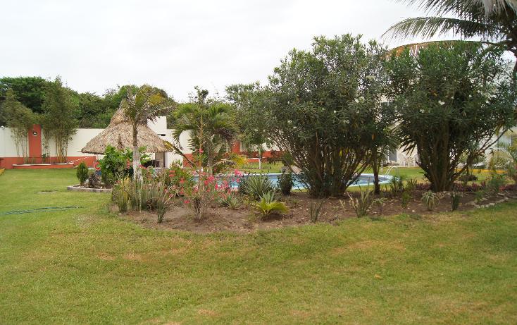 Foto de casa en venta en  , playa dorada, alvarado, veracruz de ignacio de la llave, 1828924 No. 12