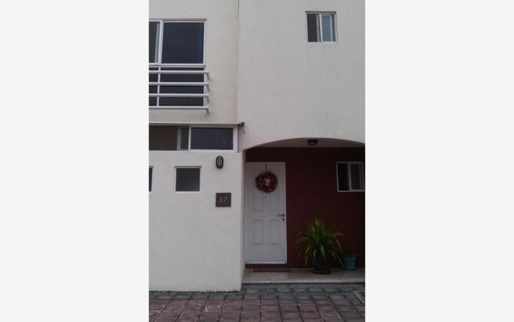 Foto de casa en venta en  , playa dorada, alvarado, veracruz de ignacio de la llave, 2000310 No. 02